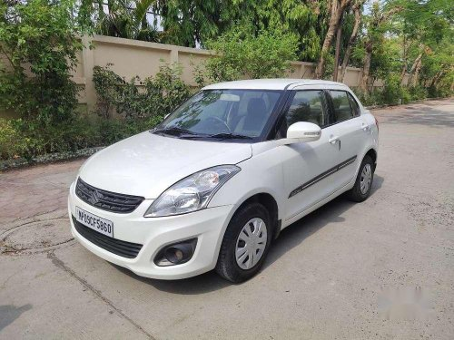 2012 Maruti Suzuki Swift Dzire MT for sale in Indore