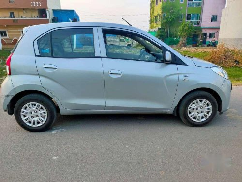 Used 2018 Hyundai Santro Xing MT for sale in Chennai