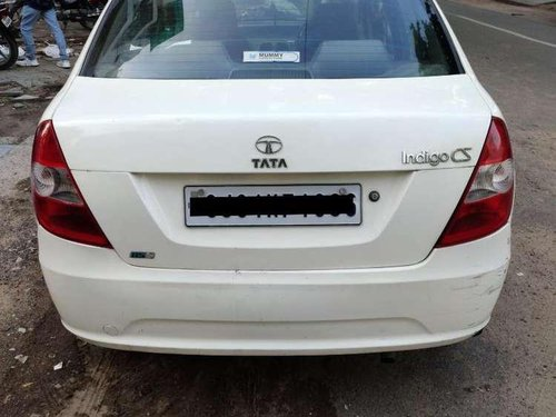 Used 2010 Tata Indigo LX MT for sale in Ahmedabad