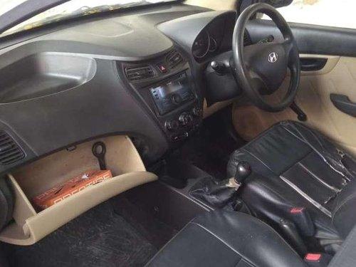 2012 Hyundai Eon Era MT for sale in Meerut