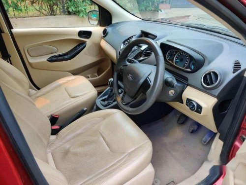 Ford Figo Aspire Titanium Plus 1.5 TDCi, 2015, Diesel MT in Nagar-5