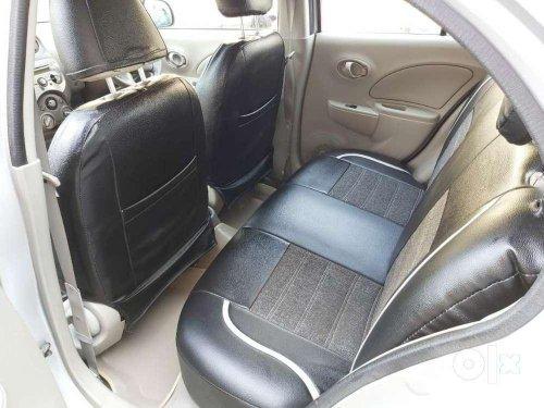 2013 Nissan Micra Diesel MT for sale in Jaipur