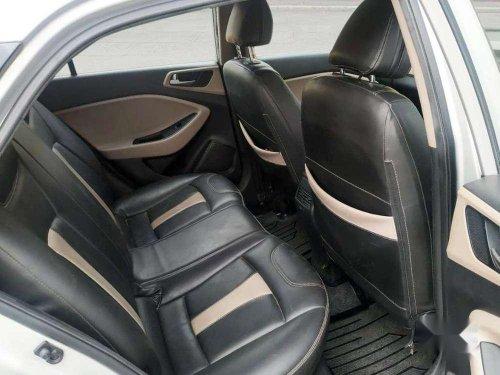 Hyundai Elite I20 Magna 1.2, 2015, Petrol MT in Gurgaon