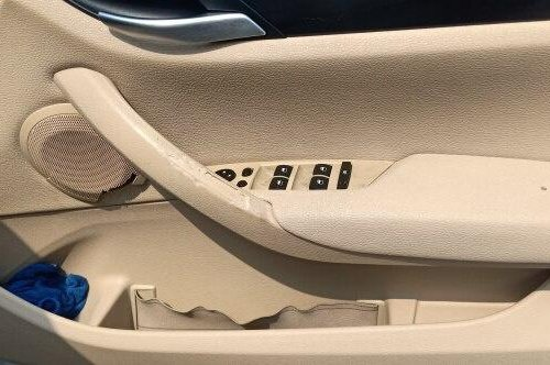 2012 BMW X1 sDrive 18i AT for sale in New Delhi
