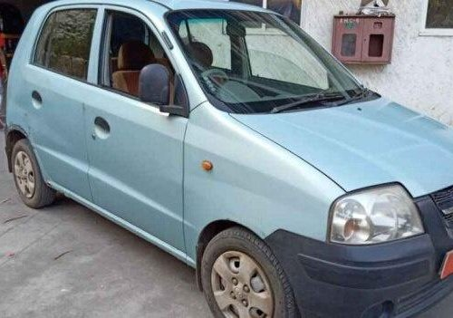 Used 2006 Hyundai Santro Xing XL MT for sale in Mumbai