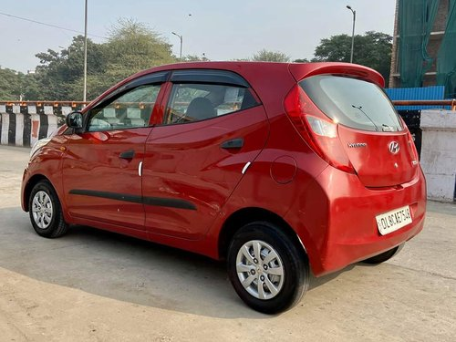 Used Hyundai Eon 1.0 Era Plus 2014