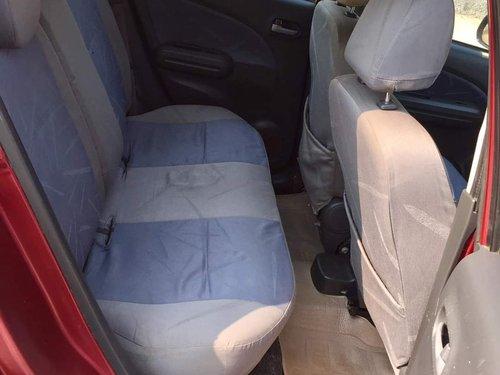 Used Maruti Suzuki Ritz 2011