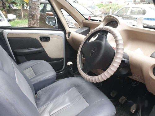 Used 2012 Tata Nano Lx MT for sale in Kolkata