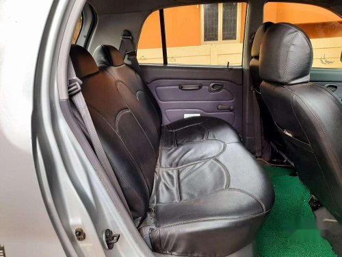 Hyundai Santro Xing GL 2009 MT for sale in Coimbatore