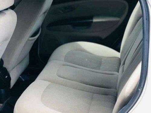 Fiat Linea Emotion 2012 MT for sale in Adoor