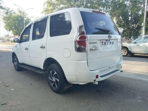 Mahindra Xylo D4, 2012, Diesel MT for sale in Nagpur
