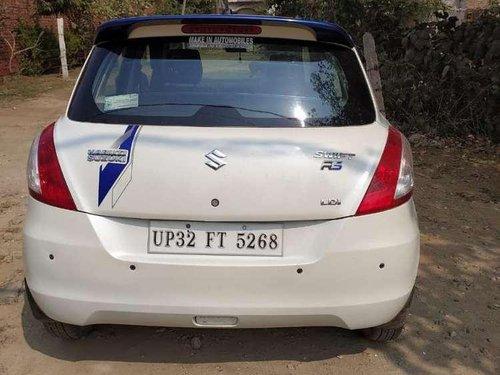 Used Maruti Suzuki Swift LDI 2014 MT for sale in Aliganj