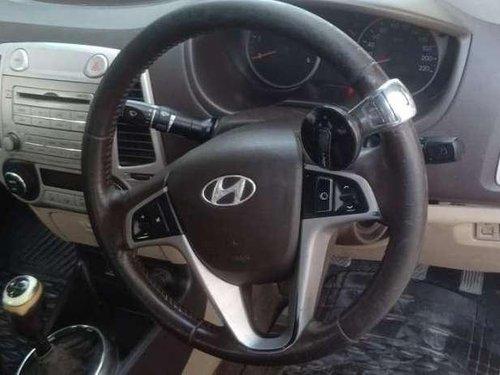 Used Hyundai i20 Sportz 1.4 CRDi 2011 MT for sale in Lucknow