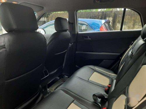 2016 Hyundai Creta 1.6 SX AT for sale in Kozhikode