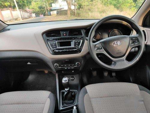 Used 2015 Hyundai Elite i20 MT for sale in Ernakulam