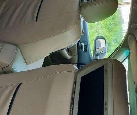 Used 2007 Honda Accord MT for sale in Chandigarh