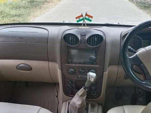 Mahindra Scorpio VLX 2WD Airbag BS-III, 2014, Diesel MT in Indore
