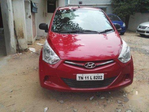 Used Hyundai Eon Era 2015 MT for sale in Chennai