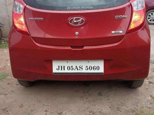 2013 Hyundai Eon Era MT for sale in Jamshedpur