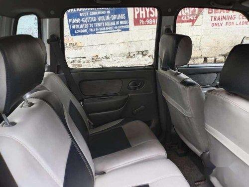 Used 2005 Maruti Suzuki Wagon R LXI MT for sale in Hyderabad