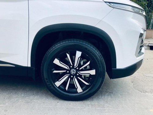 2019 MG Hector Sharp Diesel BSIV MT for sale in New Delhi