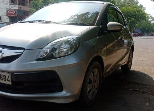 2015 Honda Brio S MT for sale in New Delhi