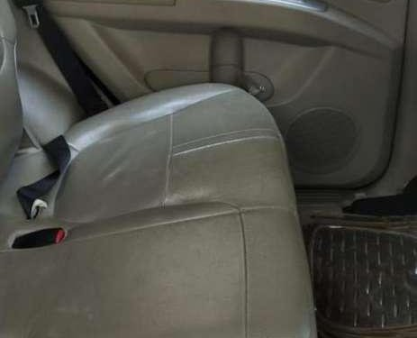 Used 2014 Mitsubishi Pajero Sport MT for sale in Gurgaon