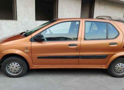 Used 2007 Tata Indica GLS BS IV MT for sale in Mumbai