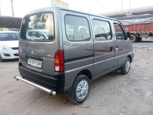 Maruti Suzuki Eeco 2017 MT for sale in Faridabad
