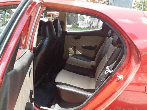 2015 Hyundai EON D Lite Plus MT for sale in Chennai