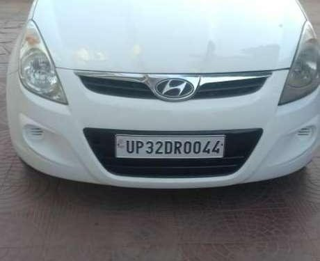 Used Hyundai i20 Sportz 1.4 CRDi 2011 MT for sale in Lucknow-4