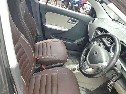 2015 Maruti Suzuki Alto K10 VXI MT for sale in Nagar