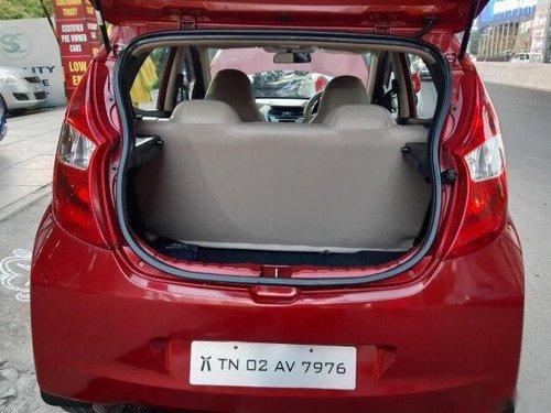 Hyundai EON Magna 2012 MT for sale in Chennai