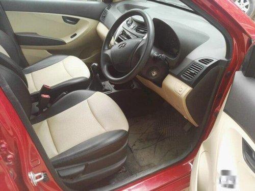 Used Hyundai Eon Era Plus 2015 MT for sale in Chennai