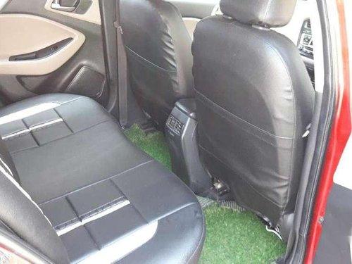 2015 Hyundai Elite i20 Sportz 1.2 MT for sale in Lucknow