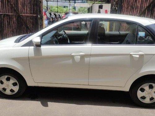 2015 Tata Bolt Revotron XMS MT for sale in Pune