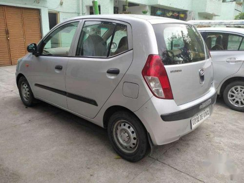 Hyundai i10 Era 2010 MT for sale in Lucknow