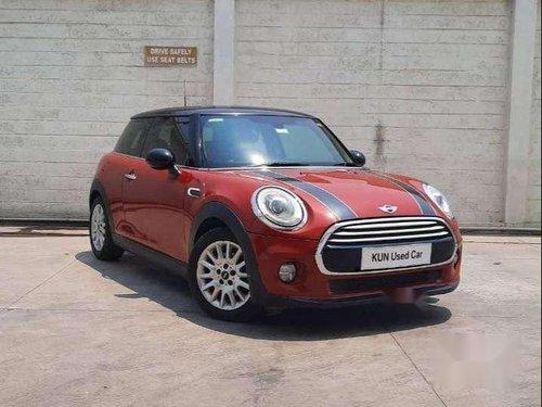 Used Mini Cooper D 2014 MT for sale in Chennai