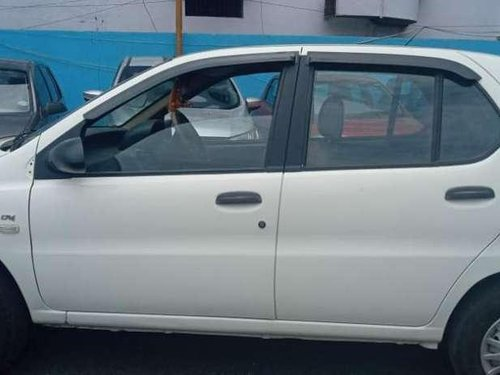 2017 Tata Indica LSI MT for sale in Chennai