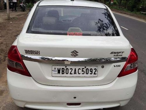 Maruti Suzuki Swift Dzire 2013 MT for sale in Krishnanagar