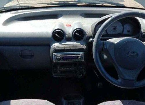 Used 2005 Hyundai Santro Xing XO eRLX Euro II MT in Mumbai