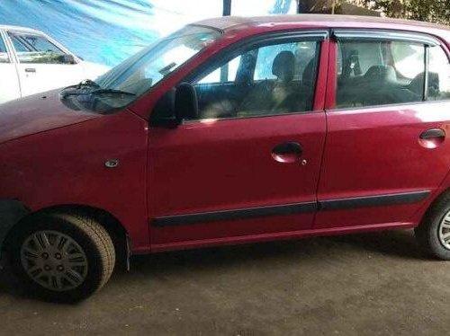 2005 Hyundai Santro Xing XP MT for sale in Mumbai