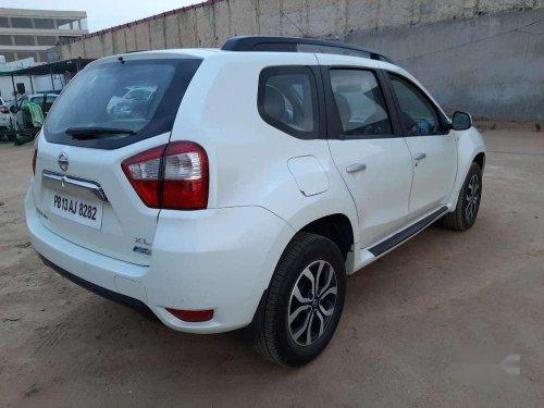 2014 Nissan Terrano XL MT for sale in Ludhiana