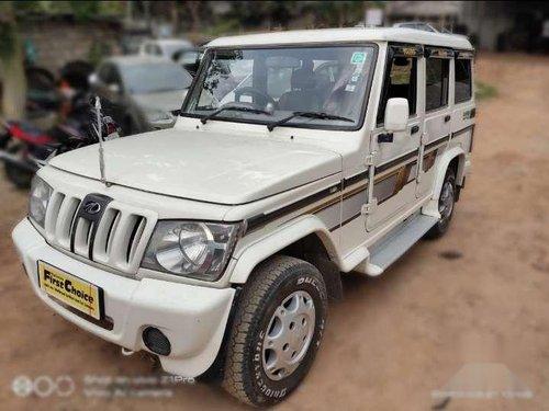 Mahindra Bolero SLE, 2011, Diesel MT for sale in Thiruvananthapuram