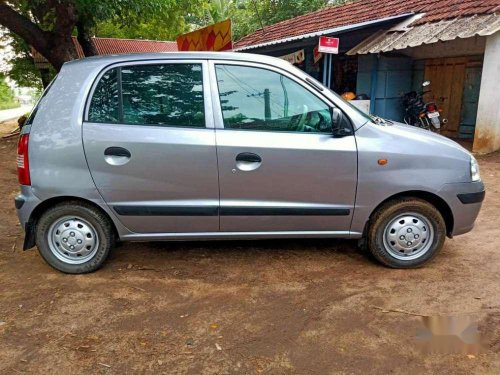 Hyundai Santro Xing XK 2005 MT for sale in Palakkad-5