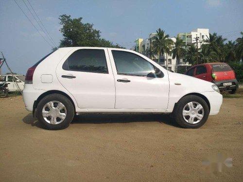 Fiat Palio, 2008, Diesel MT for sale in Dindigul