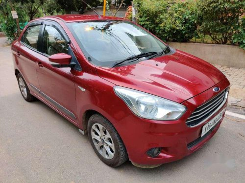 Ford Figo Aspire Titanium Plus 1.5 TDCi, 2015, Diesel MT in Nagar