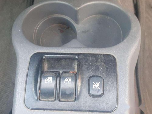 Used 2007 Hyundai Santro Xing XO MT for sale in Kanpur