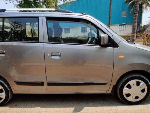 Maruti Suzuki Wagon R VXi Minor, 2014, Petrol MT for sale in Coimbatore