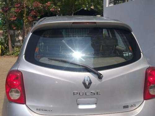 Renault Pulse RxZ, 2015, Diesel MT in Vijayawada